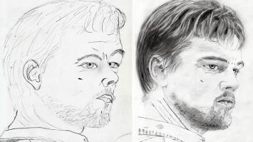 portret---DiCaprio