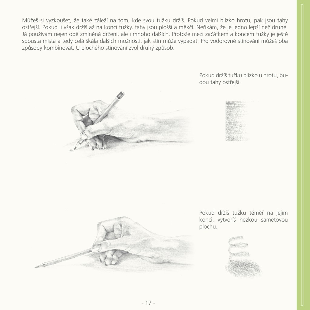 Kniha S Dvd Atelier Mozaika