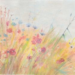 Kvetiny4fin