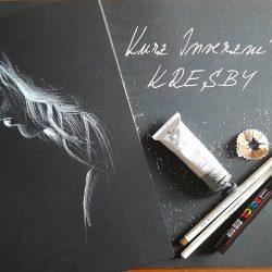 Inverzni Kresba Kurz Cernobile Elegance Atelier Mozaika