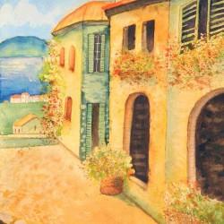 akvarel 03