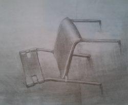 Reálná kresba 7