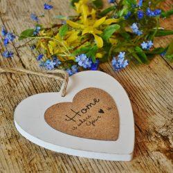 heart-1316487_960_720