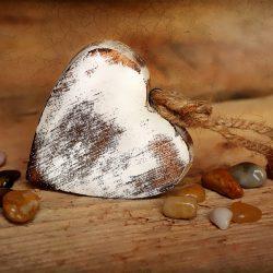 heart-691320_960_720