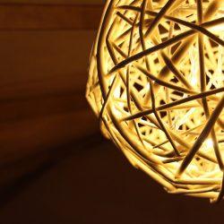 light-640768_960_720