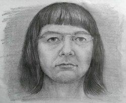 tužka II portrét 02
