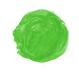 atelier-mozaika-puntik-zeleny
