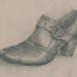 Kresba_bota