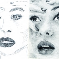Nahled-portrety