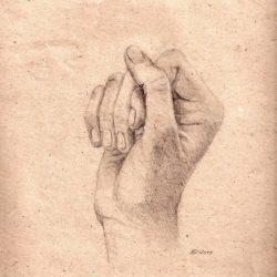 Reaálná kresba 4