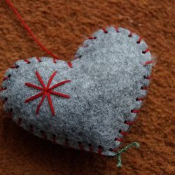 heart-625191_960_720