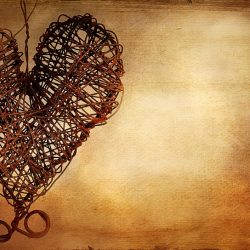 heart-674850_960_720