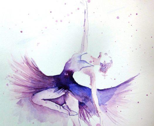 Akvarel-Last-minute-1-