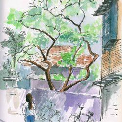 Sketching na web 10