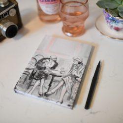 Sketching na web 12