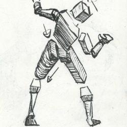 Sketching na web 14