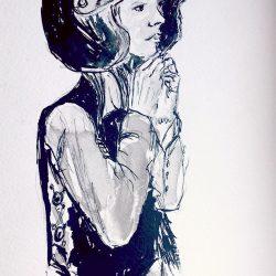 Sketching na web 16