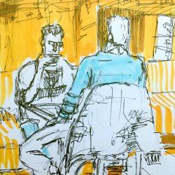 Sketching na web 17