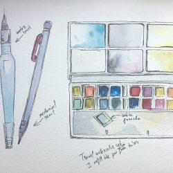 Sketching na web 18