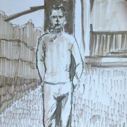 Sketching na web 19