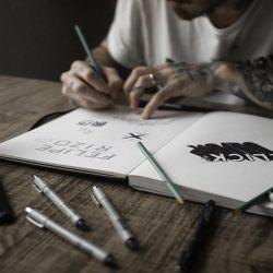Sketching na web 2