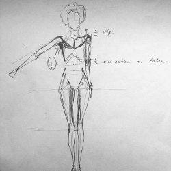 Sketching na web 21