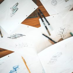 Sketching na web 3