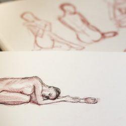 Sketching na web 4