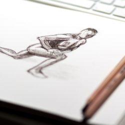 Sketching na web 5