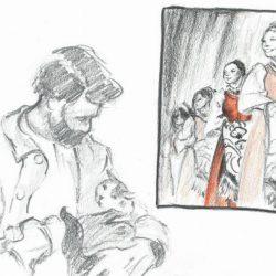 Sketching na web 7
