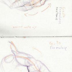 Sketching na web 8