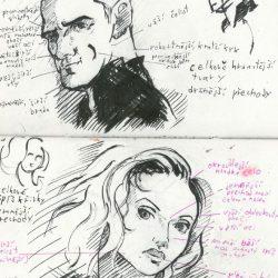 Sketching na web 9
