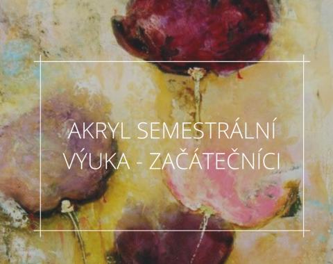 akryl_zacatecnici - denni
