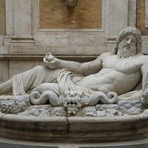neptune-sculpture-fountain-marble-sculpture