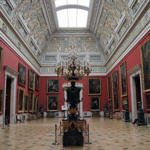st-petersburg-hermitage-russia-museum-history-interior