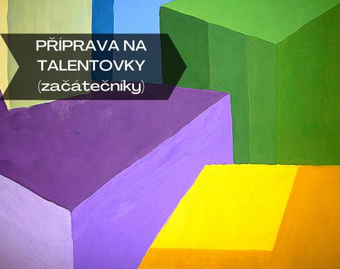 talentovky_zacatecniky